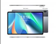 BMAX MaxPad I11