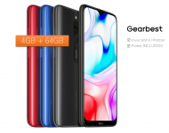 Xiaomi Redmi 8 Global Version 64GB