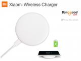 Xiaomi 20W Fast Charging Qi