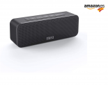 MIFA SoundBox 30W