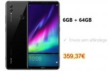 Huawei Honor Note 10 64GB