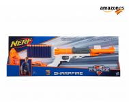 Nerf N-Strike Blaster Ner Elite
