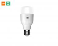 Mi LED Smart Bulb MJDPL01YL