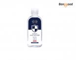Disinfection Gel Hand Sanitizer