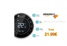 Thermostat Intelligent Programmable