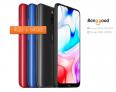 Xiaomi Redmi 8 Global 64GB