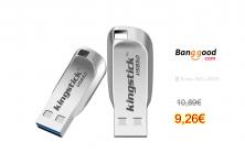 Kingstick XC-USB-KK