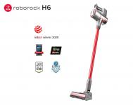Roborock H6