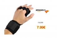 Haofy Crossfit Gloves