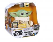 Star Wars Baby Yoda