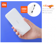 Xiaomi Redmi 10000mAh