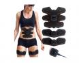 Eléctrica Estimulación Muscular