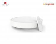 Xiaomi Yeelight Smart Ceiling Light