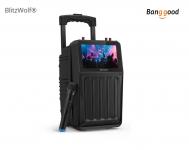 BlitzWolf® BW-DM1