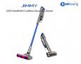 JIMMY JV63