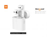 Xiaomi Pro Air 2 Earphone