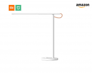 Xiaomi Mi LED Desk Lamp 1S