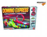 Dominó Express (Goliath 81007)