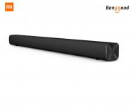 Redmi TV Bar Speaker 30W