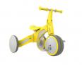 XIAOMI 700Kids Baby Balance Bike