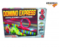 Dominó Express (Goliath 81007)