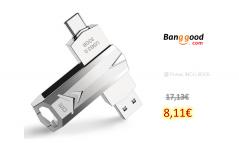 DM 32GB USB 3.0 Type-C