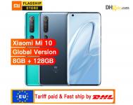 Xiaomi Mi 10 Global