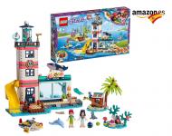 LEGO Friends – (41380)