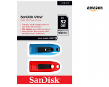 SanDisk Memoria Flash