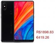 Xiaomi MI MIX 2S – 128GB