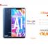 Xiaomi Redmi Note 8 Global Espanha