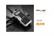 Baofeng UV-860 Dual Band