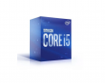 CPU Intel Core i5-10400