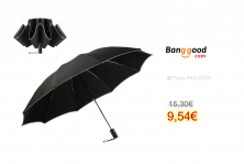 Xmund XD-HK11 Automatic Umbrella