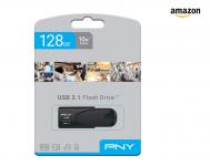 PNY Memoria USB