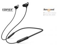 EDIFIER W200BT In-ear Headphone