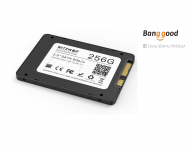 BlitzWolf® BW-SSD2