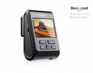 VIOFO A119 V3 2019 Latest Version