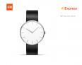 Xiaomi TwentySeventeen Wristwatch