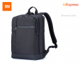 Xiaomi Travel Business Backpack 2