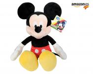 Simba 6315878710pro Disney