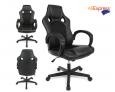 Adjustable Gamer Chair