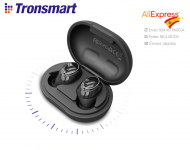 Tronsmart Onyx Neo APTX