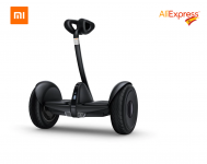 Mijia Mini Smart Electric Self Balance Scooter