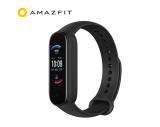 Band 5 Smart Bracelet