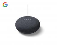 Google Nest Mini 2ª
