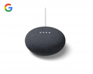 Google Nest Mini 2ª