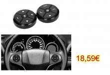 Ten Button Car Steering Wheel Smart Remote Control Button