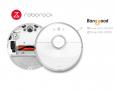 Xiaomi Mijia Roborock S50