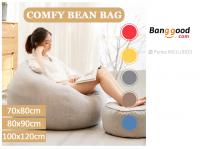 XXL Large Gamer Bean Bag